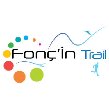 Fonç'in Trail