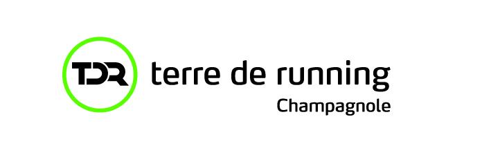 terre running